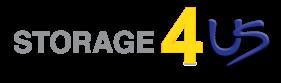 Storage 4 Us
